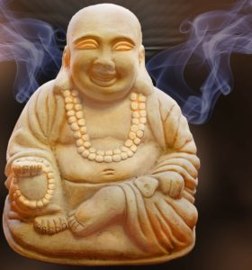 buddha-345467_1280